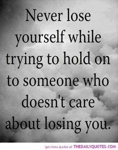 brave sister sayings | best friend break up quotes – Google Search