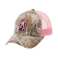 073ef7c83b5 64 Best hats images