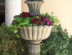 Gardenline 3 Tier Planter Aldi 19 99 Future Purchases 400 x 300