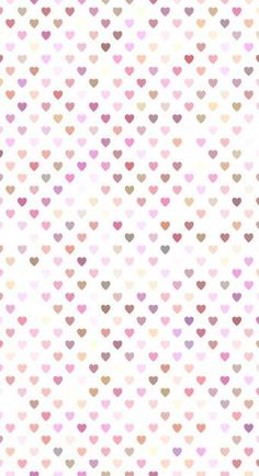 More than 1000 FREE vector images: Seamless pink heart pattern background design #VectorIllustrations #FreeVectorGraphics #FreePik #VectorDesign #VectorGraphic #VectorGraphic #VectorDesigns #FreeImage #design #FreeVectorDesigns #graphic #FreeGraphics #vector #FreeBackground #GraphicDesign #vectors #graphicdesign #graphics #vectors #VectorDesign Free Vector Backgrounds, Colorful Backgrounds, Abstract Backgrounds, Free Vector Patterns, Free Vectors, Vector Design, Graphic Design, Free Vector Graphics, Heart Patterns