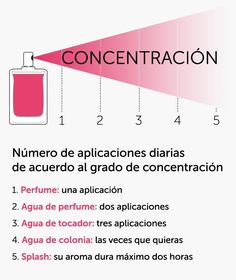 Ariana Perfume, Dior Perfume, Skin Care Spa, Shower Routine, Make Up Your Mind, Tips Belleza, Aesthetic Makeup, How To Make Hair, Brand Book
