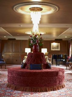 The Library Bar at The American Club Kohler Wisconsin, Library Bar, Hotel Reviews, Trip Advisor, Club, American, Places, Travel, Viajes