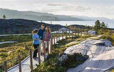 Alta Museum - World Heritage Rock Art Centre Lofoten, Hotels, Motorcycle Travel, Rock Art, Museum, Mountains, World, Centre, Parenting