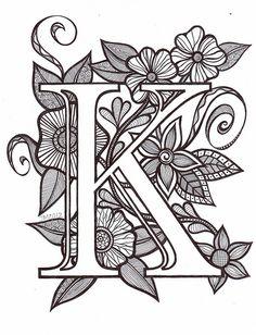 My Doodles on Flickr-KSCN0006