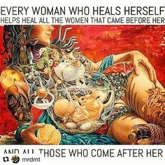 Image result for red tent women's circle tanisha