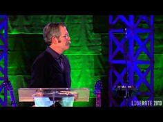 ** Liberate 2013   Grace In Failure - Paul Tripp - YouTube