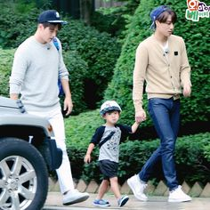 #EXO #Kai #Jongin ~~ ♥ You are my all ♥ Rick Kim, Taeoh, Jongin