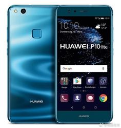 Das Huawei P 10 Lite kommt Ende März heraus und kostet 349 €. PS: Das Honor 8 hat eine deutlich bessere Ausstattung und ist für 300 bis 350 € zu haben.