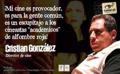 Hoy en Cinematlán: MEXPLOITATION
