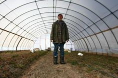 Article: Colorado Communities Take On Fight Against Energy Land Leases - NYTimes.com. Organic farms, orchards, and ranches amid leasable acreage.