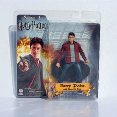 Chakra symbols are vital to our health Harry Potter Online, Harry Potter Toys, Harry Potter Action Figures, Peter Pettigrew, Neville Longbottom, Retail Box, 8 Year Olds, Toy Store, 6 Years