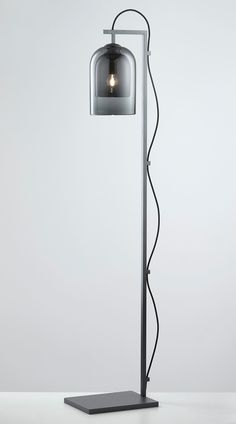 Articolo-Lighting-Lumi-Floor-Lamp-Grey-Grey-Articolo-Black-Black-Flex-1.jpg 1,000×1,800 pixels