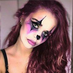 Best Makeup Ideas for Halloween