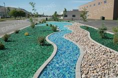 Rock Landscaping So Take Some Time Slow Down The Pace And Take A Garden Walk Life Is Simpler In A Garden