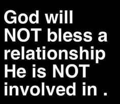 When a man prays to God with you. Reconnects your belief within God. That's how you know God sent him to you. Faith Quotes, Bible Quotes, Bible Verses, Me Quotes, Scriptures, Godly Relationship Quotes, Gods Will Quotes, God Centered Relationship, The Words