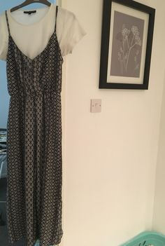 #jumpsuit #culotte #fashion #topshop #picture #home #pretty #summer #summer #love #comfort #pattern