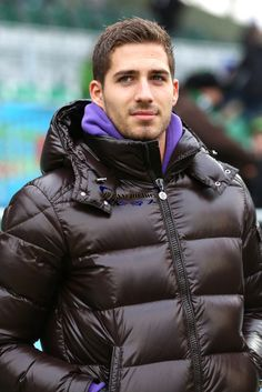 eintracht frankfurt german kevin trapp kevin trapp. Black Bedroom Furniture Sets. Home Design Ideas