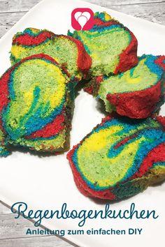 Die 130 Besten Bilder Von Kuchen Amp Torten