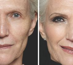 Tips on Eye Makeup for Women Over 50 to Make Them Look Ravishing