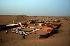 desert safari -Desert Springs tourism, Dubai... Spirit of Adventure Adventurous Desert Safari Special Offer AED 99 Only For Bookings - sales@desertsprings.ae Contact MITZ - 04 2698881