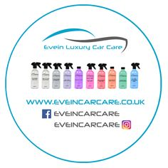 New Product! Evein Hanging Air... check it out here http://www.eveincarcare.co.uk/products/evein-hanging-air-freshener?utm_campaign=social_autopilot&utm_source=pin&utm_medium=pin