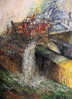 Mehmet Guleryuz Famous Artists, Painters, Sculpture, Image, Sculpting, Sculptures, Statue