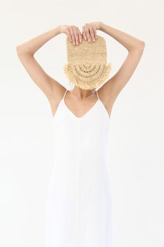 e9021b1083d White Linen Dress - White Linen Night 2012