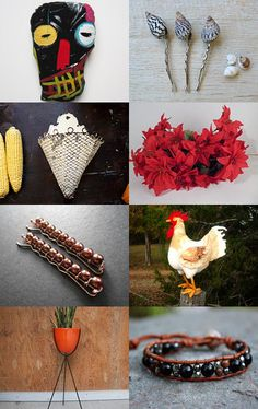 Thank you ♥ by renee and gerardo on Etsy--Pinned with TreasuryPin.com
