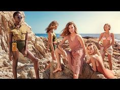 TheDammned | Lifestyle | Travel | Social Media: The Summer Shop with H&M