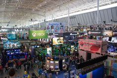 pax east - Google Search