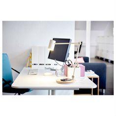 ¡Oh, ya ha llegado, el futuro ya está aquí!  La #tecnología nos facilita la vida. Llegan los muebles con carga inalámbrica. #Qi