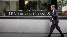 A cyberattack this summer on JPMorgan Chase compromised the accounts of 76 million households and seven million small businesses--among the largest ever.