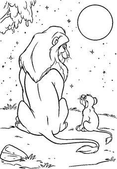 Disney Coloring Pages Lion King. 20 Disney Coloring Pages Lion King. Coloring Pages Disney Lion King the Lion King Coloring Pages Disney Princess Coloring Pages, Disney Princess Colors, Disney Colors, Lion Coloring Pages, Cartoon Coloring Pages, Coloring Books, Coloring Sheets, Free Coloring, Lion King Crafts