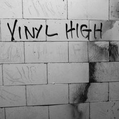 The electrifying, ~Vinyl High~ from Manchester, England.   Check it out on them here!10169_582980795060216_2105387932_n
