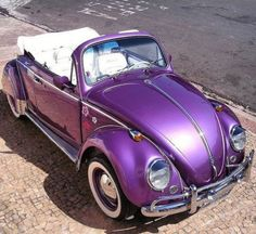 [ Volkswagen Beetle ] Pink Bubbles, Vw Beetles, Retro, Volkswagen, Antique Cars, Cool Art, Cool Drawings, Germany, Amazing Photography