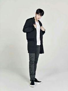 Kim Jung Woo, Jung Yoon, Nct 127, Park Ji Sung, Kim Dong, Jung Jaehyun, Asian Boys, Asian Men, Jaehyun Nct