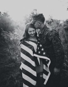 Military winter engagement pictures Marines Military Couple Pictures, Teen Couple Pictures, Military Couples, Military Girlfriend, Military Wedding, Military Love, Military Photos, Navy Boyfriend, Military Couple Photography