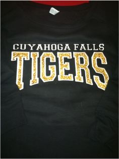 creative high school spirit wear - Google Search
