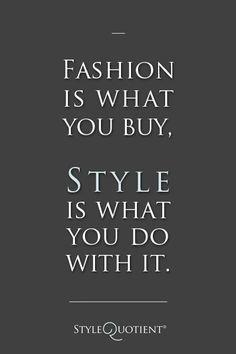 Fashion & Style                                                                                                                                                                                 More