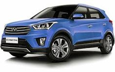 Find all new Hyundai cars listings in India. Visit QuikrCars to find great Deals on new Hyundai creta in India with on-road price, images, specs & feature details.