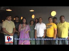 Organizers Inviting participants to DFW Bathikamma Dasara Sambarlu - 2012 : Indu Mandadi