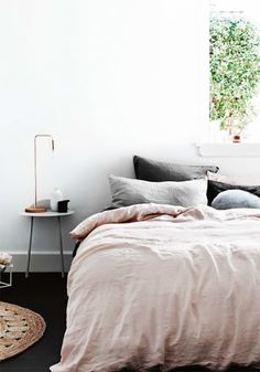 Perfectly Rumpled Beds-9-Design Crush