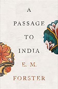 A Passage To India, Night Vale, Alternate History, Cozy Mysteries, Paranormal Romance, Sound Of Music, Historical Fiction, Reading Online, Free Books