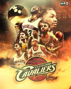 The title is going to Cleveland. Congrats to your 2016 NBA Champs Cleveland Cavaliers!
