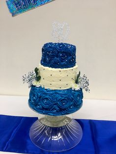 Cakes, Desserts, Food, Home Decor, Tailgate Desserts, Postres, Room Decor, Deserts, Essen