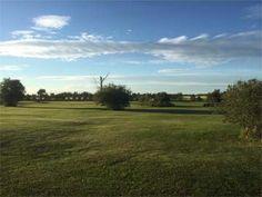 Rustic Nine Par 3 Golf, 2Km N Millar Rd, North Battleford, Saskatchewan, Canada