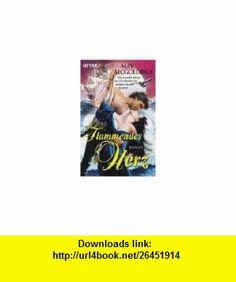 Flammendes Herz. (9783453862418) May McGoldrick , ISBN-10: 3453862414  , ISBN-13: 978-3453862418 ,  , tutorials , pdf , ebook , torrent , downloads , rapidshare , filesonic , hotfile , megaupload , fileserve