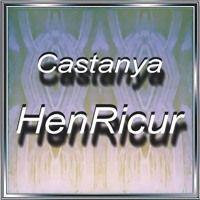 "5061a Castanya by Heinz Hoffmann ""HenRicur"" on SoundCloud"