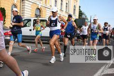 20140803_085956_SFP32639 Running, Sports, Hs Sports, Keep Running, Why I Run, Sport