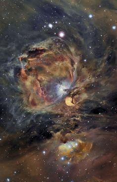 For more amazing images and posts about how Astronomy is... For more amazing images and posts about how Astronomy is Awesome check us out! http://ift.tt/1K6mRR4 As always please feel free to ask questions and we love it when you reblog! #astronomy #space #nasa #hubble space telescope #nebula #nebulae #galaxy http://ift.tt/1mAq2ZY